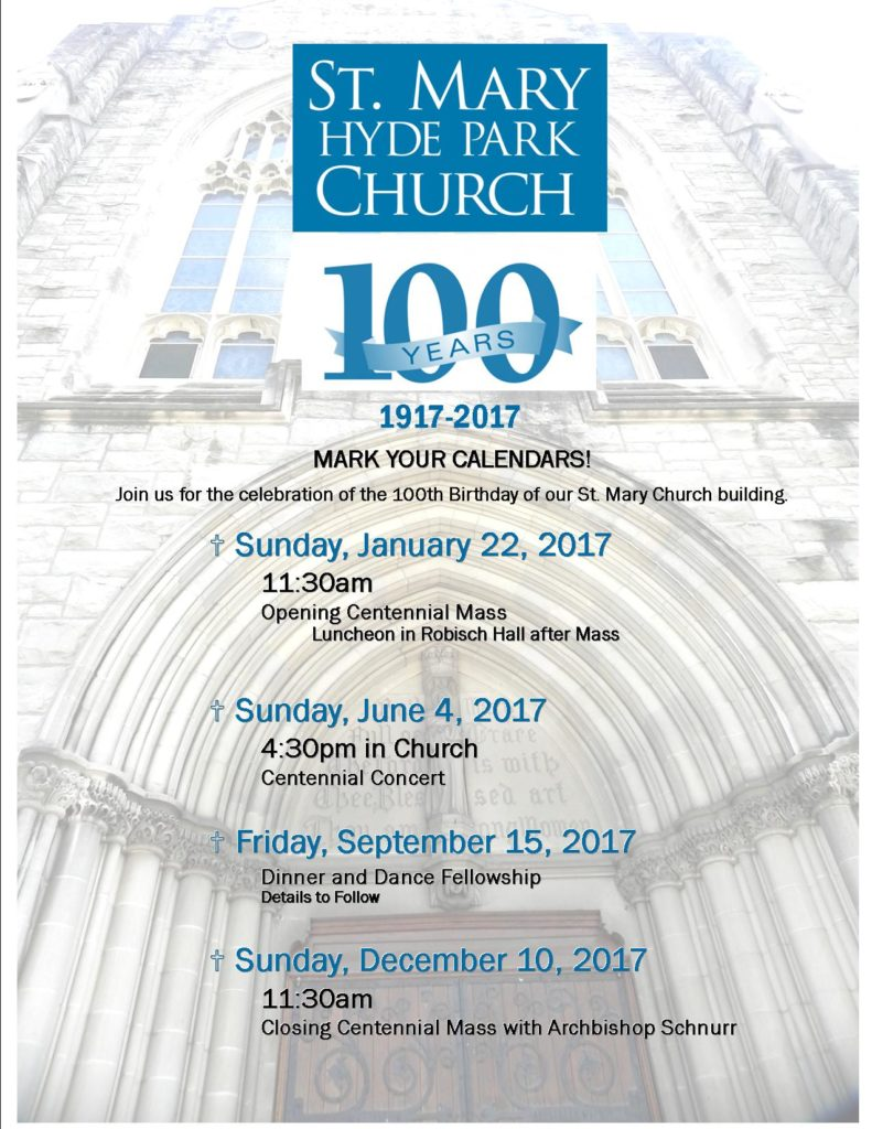 centennial-celebration-flyerv1