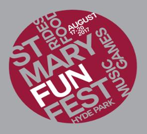 Funfest logo 2017